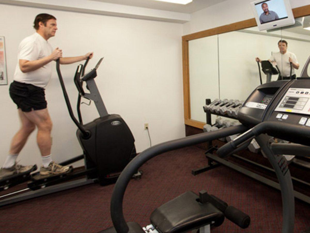 fitness-heath