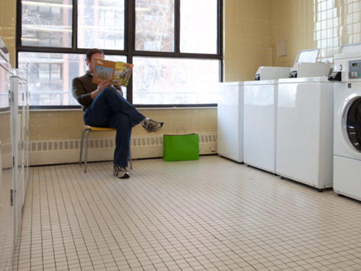 laundry-heath