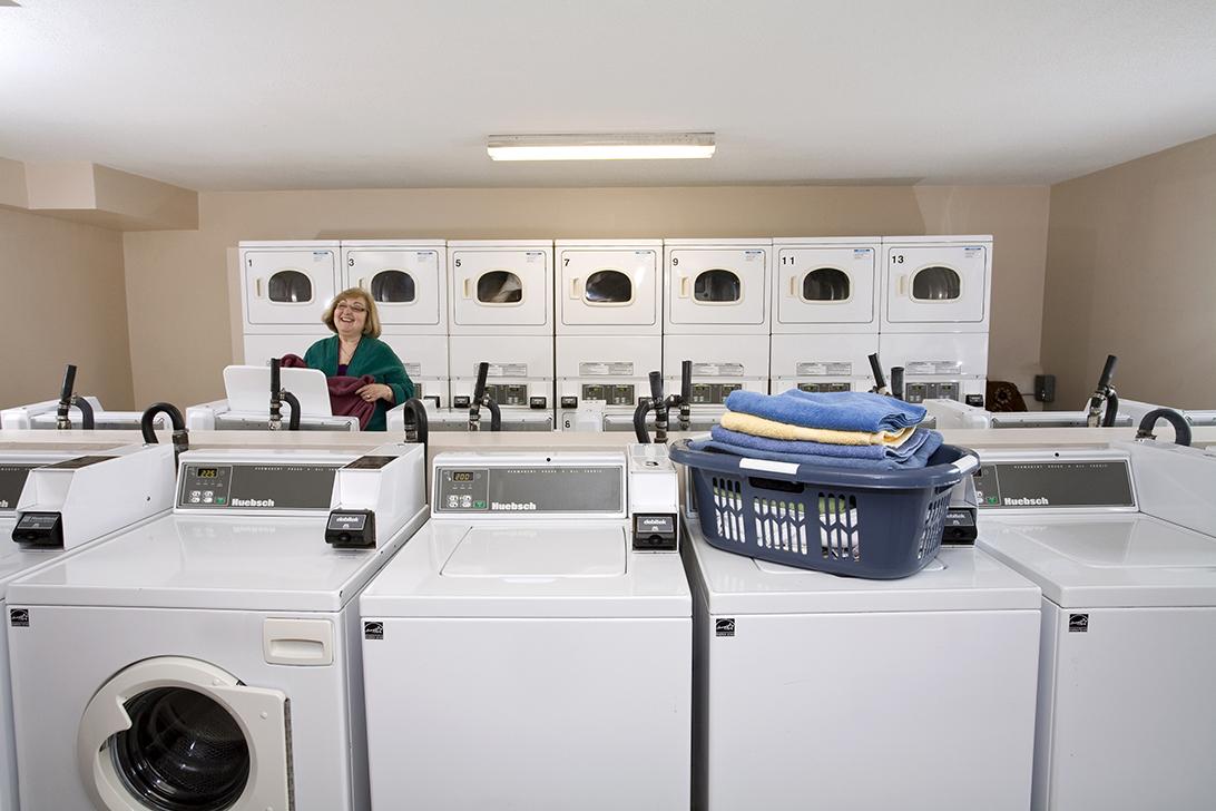 mg_2100_laundry
