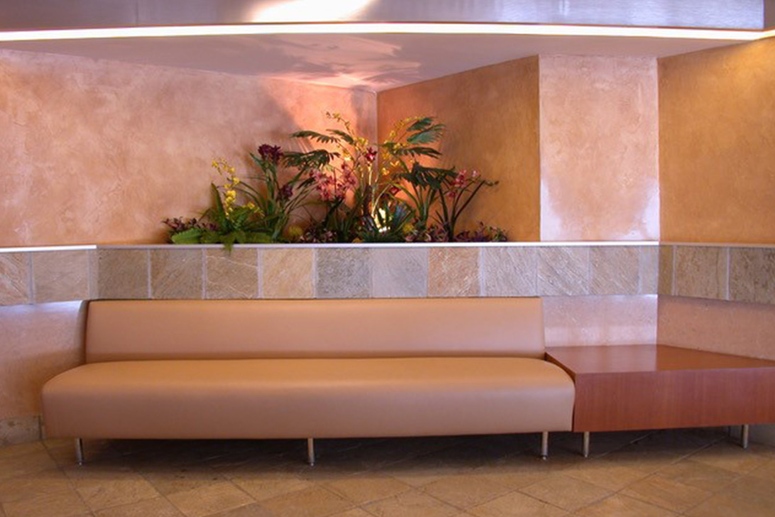 lobby-grenoble